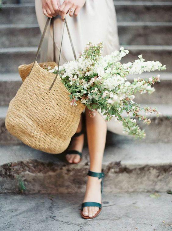 Нежная и трепетная весна
