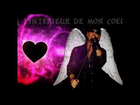 Scorpions When You Came Into My Life Lyric In French Youtube Com Imagens Musica