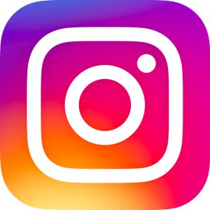 Instagram is an app where you get followers and share memories online. You can direct message people and like people's posts.: