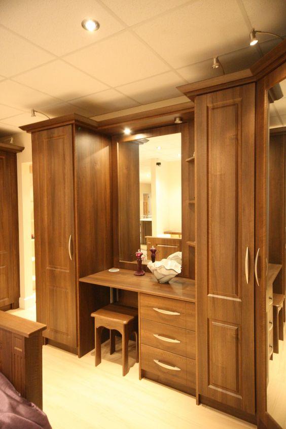 46 Comfortable Home Decor To Keep Now interiors homedecor interiordesign homedecortips