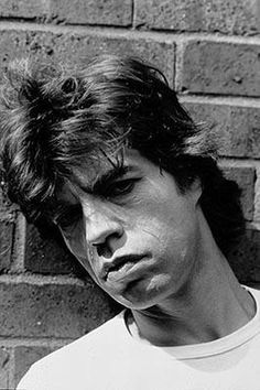pictures of mick jagger as a boy - Google Search