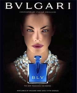 bvlgari-blv-woman