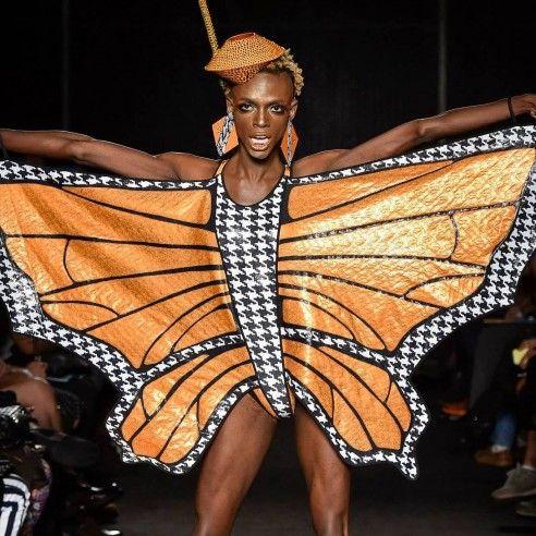 Tendência da lingerie à mostra | Tendências em Moda Íntima, Fitness e mais…