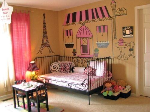 beautifulbedroomfantasyikeameldalpink inspiring picture on picship beautiful ikea girls bedroom