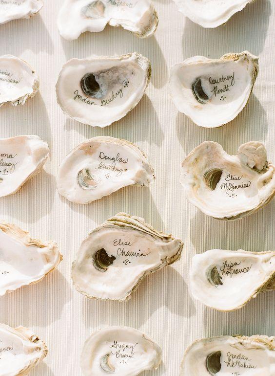 Photography: Graham Terhune - www.grahamterhune.com Read More: http://www.stylemepretty.com/2015/01/27/nautical-elegance-wedding-inspiration/