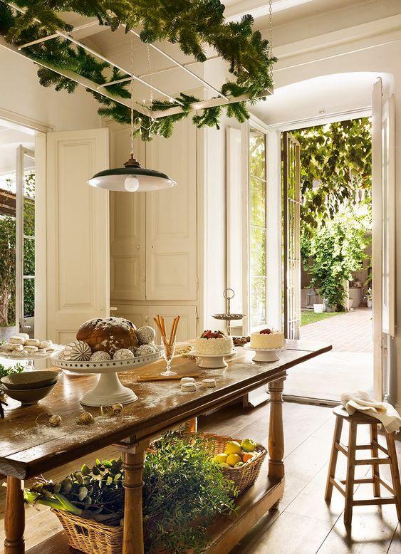 Una casa blanca como la nieve · ElMueble.com · Casas: