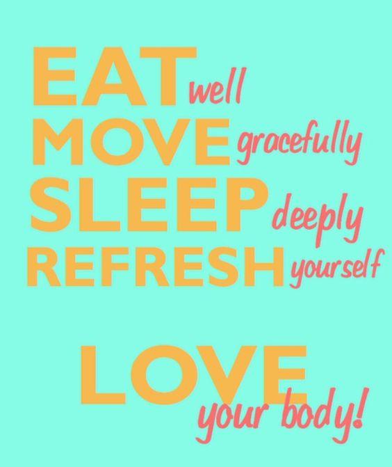 「sleep well for your body」的圖片搜尋結果