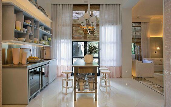 1-top-10-da-casa-cor-sao-paulo-os-ambientes-mais-amados-pela-redacao