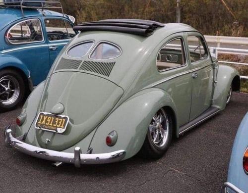 Pin On The Wonderful World Of Volkswagen