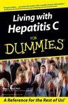 Recognizing Hepatitis C Symptoms