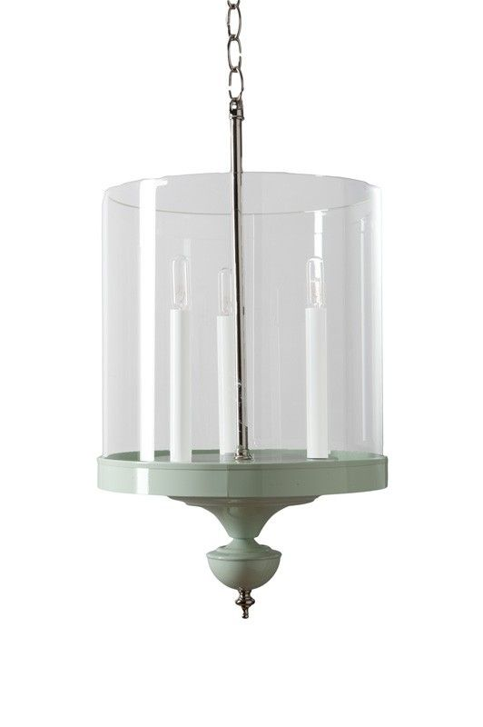 Oomph Big Greenwich Hanging Sconce-Available in 16 Different Colors #lighting  #lightfixtures