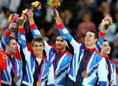 Team GB Gymnastics - Men    Google Image Result for http://images.icnetwork.co.uk/upl/liverpoolecho/jul2012/5/2/daniel-purvis-465-959936190.jpg