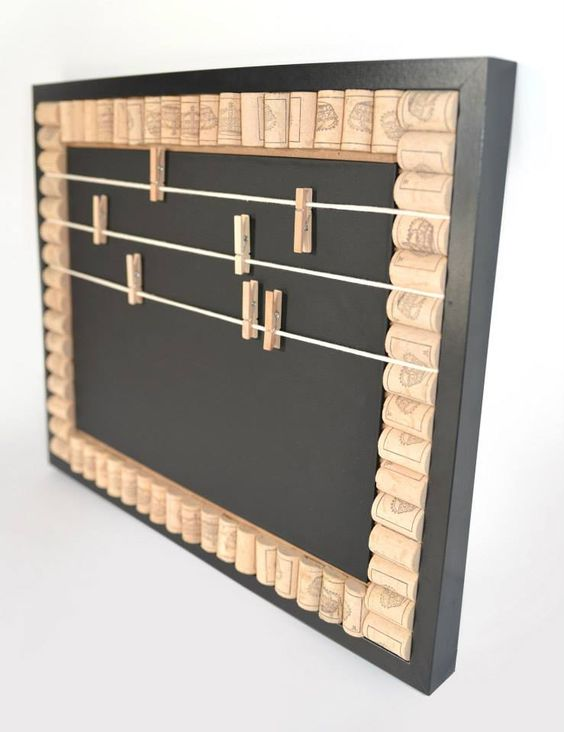 tableau m233mo ardoise tableau memo pinterest bricolage