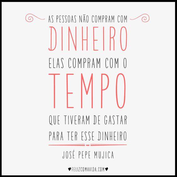 Artesanato De Olinda Pernambuco ~ Simplicidadeé o segredo da felicidade ) Citações Pinterest
