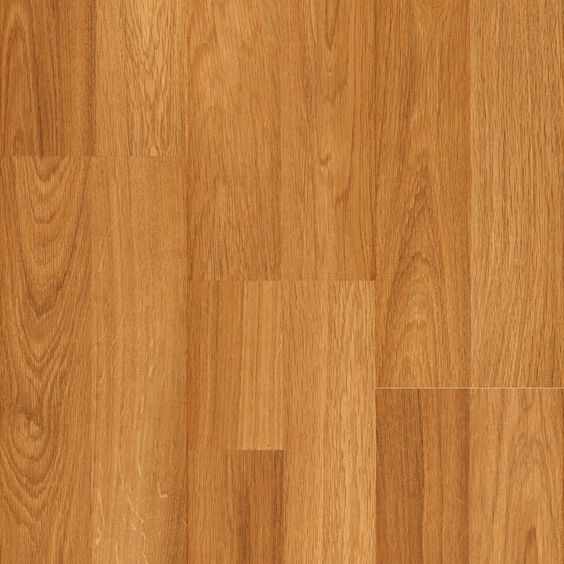 Formica Heirloom Oak 12mm Laminate D2876SV with Free Pad