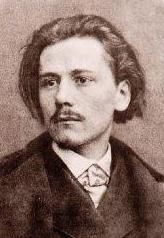 Jules Émile Frédéric Massenet (1842 – 1912) was a French composer best known for his operas. His compositions were very popular in the late 19th and early 20th centuries, and he ranks as one of the greatest melodists of his era. Soon after his death, Massenet's style went out of fashion, and many of his operas fell into almost total oblivion. However, since the mid-1970s, many operas of his such as Thaïs and Esclarmonde have undergone periodic revivals.