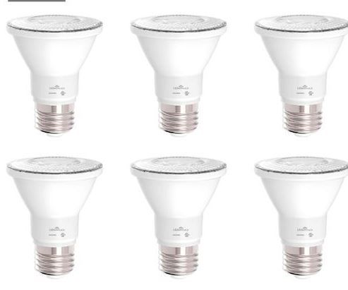 Indoor Led Lights Bulbs Online In Usa Led Light Bulb Bulb