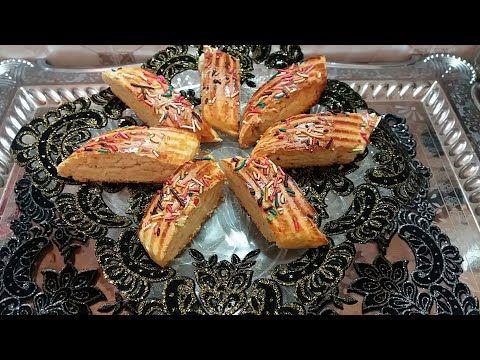 كروكي بذون بيض خفة وبنة راااائع Youtube Food Breakfast French Toast