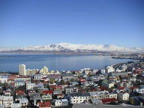 10 Best European Cities for Layovers