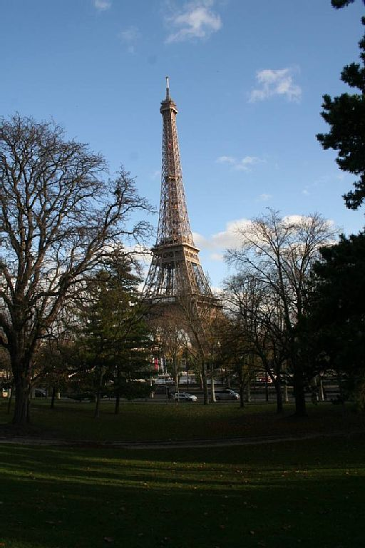 16th Arrondissement Passy Trocadero Apartment Rental: Apartment/ Flat - Paris | HomeAway