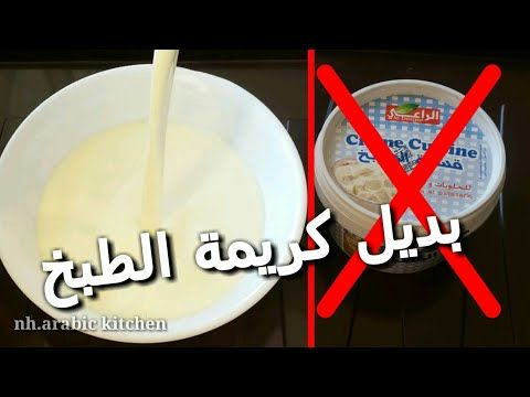 Youtube Food Cheese Dairy