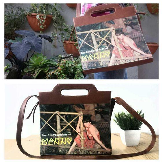 Coming Soon -Nixa Sierra- #Products #Art #Store Beauty Ways Art https://www.facebook.com/beautywaysart7