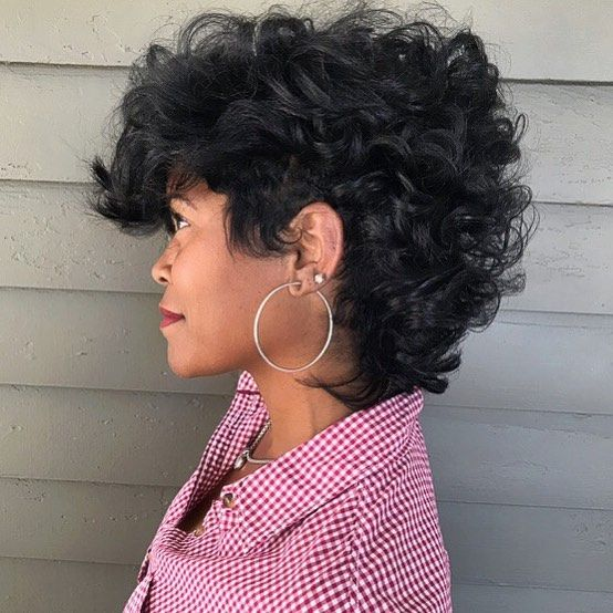 Pin On Hairstyles Bobs And Kelly Cut