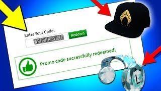 Roblox Games Web Roblox Coding Roblox Codes