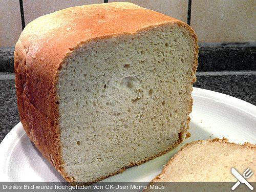 Kartoffelbrot, ein beliebtes Rezept aus der Kategorie Brot und Brötchen. Bewertungen: 6. Durchschnitt: Ø 3,8.