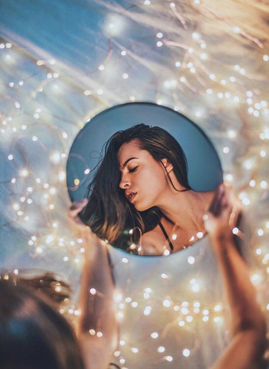 Indoor Photoshoot Brandonwoefel In 2020 Cute Instagram Pictures Artsy Photography Photography Inspiration Portrait