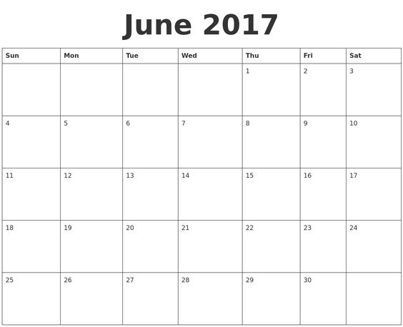 Best May 2017 Calendar Printable, PDF, Template with Holidays, USA - payroll calendar template
