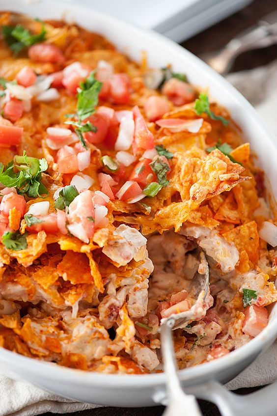Baked Chicken Recipes Healthy Ovens Meals