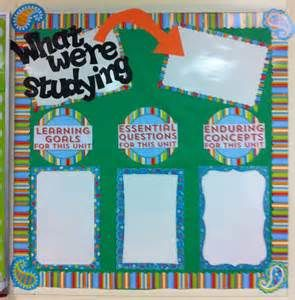 Middle School Social Studies Classroom Decorations Pin it. like. my