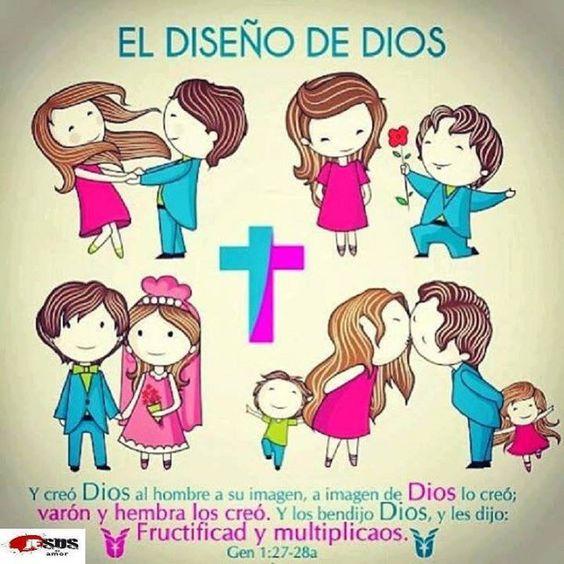 Matrimonio Y Familia En El Proyecto De Dios : Pinterest the world s catalog of ideas