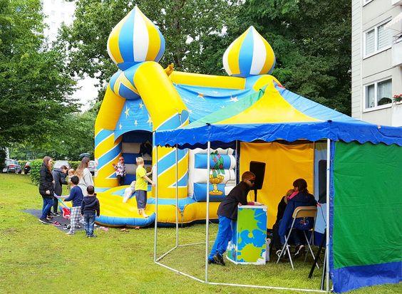 Spiel, Spaß und gute Unterhaltung in Braunschweig | Grand City Property – GCP –…
