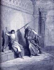 David of bible - Google Search
