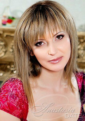 Russian Wives Russian Mail Order 90