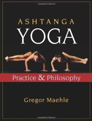 Ashtanga Yoga: Practice & Philosophy:Amazon:Kindle Store