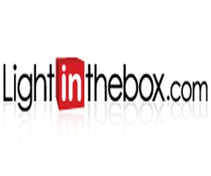 LightInTheBox, our vision was to empower people worldwide in buying and selling online. Check out our amazing collection on a wide range of products, from cell-phones, MP3/4 players, laptops, to wedding dresses, faucets, light fixtures and celebrity-inspired fashion. Also: Intra-User Should Review Serving Areas And Any Terms Of Policies @ Any LeapLinks Provided Here.§FTCA See16 CFR§255§311§312.2§312.4 @ https://www.ftc.gov/