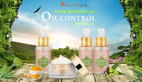 25 Best Selling Products At Ulta Beauty 2019 Best Purple Shampoo Botanical Oils Best Mascara At Ulta