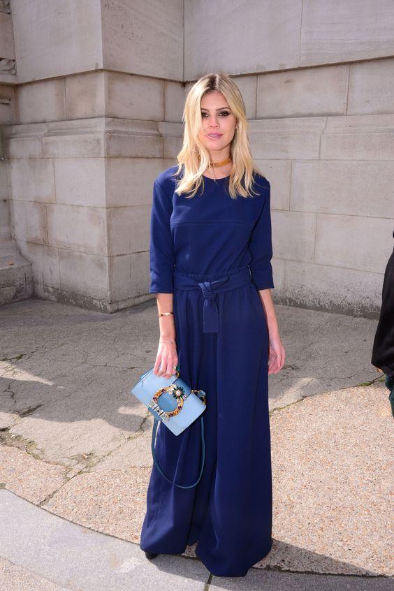 MiuLady: it-bag da Miu Miu conquista famosas e fashionistas
