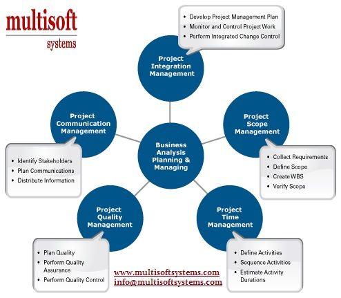 Business Analysis Maturity Model  Biz Analysis    Business