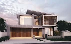 Best Modern Skillion Roof Houses Google Search House Ideas 640 x 480