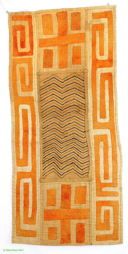 Textiles, África and Patrones on Pinterest