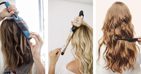 Danielle Noce | Moda, Beleza, Viagem e Sonhos | Página: 12