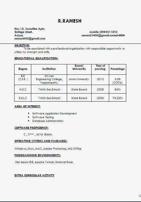 cv model english sample template ofbeautiful curriculum vitae    cv model english sample template ofbeautiful curriculum vitae   resume   cv format   career objective