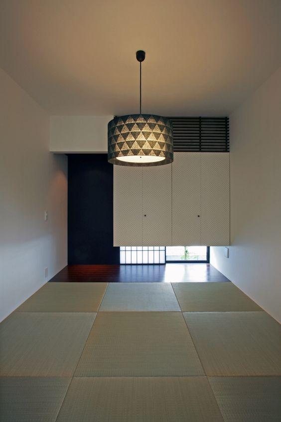 建築家:設計事務所アーキプレイス「猫と暮らす中庭のある家」