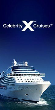 Celebrity Reflection gives you one more spectacular choice for cruising thanks to Celebrity Cruises. You can now relax like never before in one...