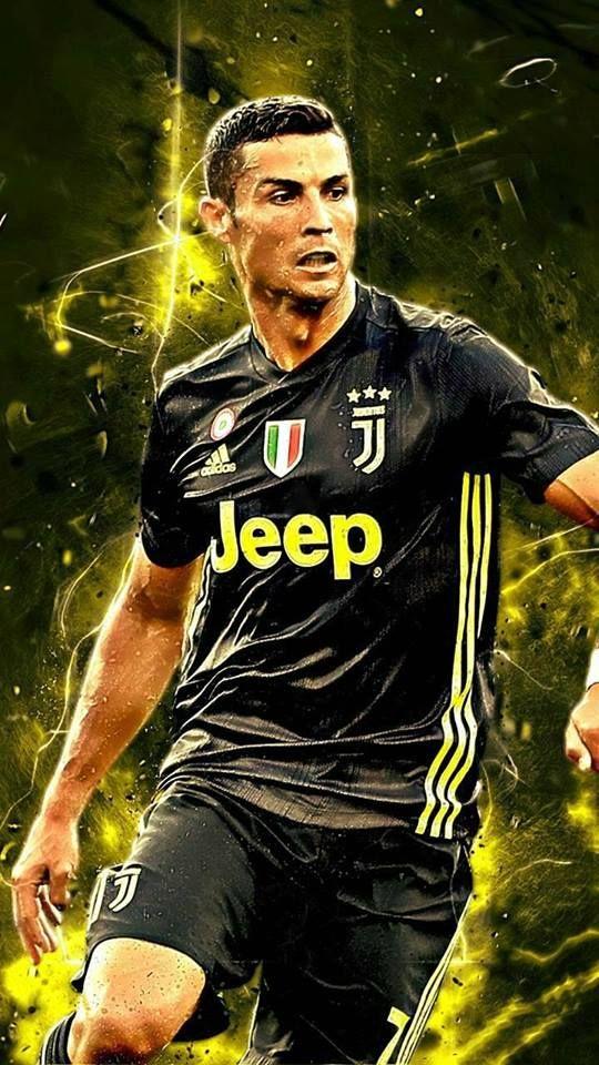 Cristiano Ronaldo Juventus Wallpapers Ronaldo Football Ronaldo Juventus Cristiano Ronaldo Juventus Cool ronaldo pictures wallpaper