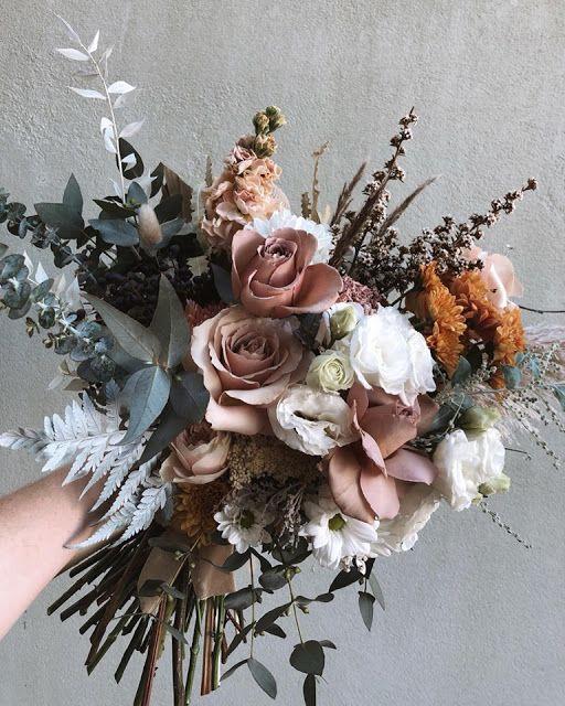 To The Aisle Australia Wild Fleur Co Floral Wedding Floral Floral Design